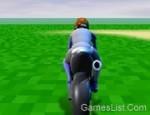 العاب دبابات 3D