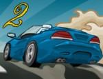 العاب سباق السيارات الرياضية